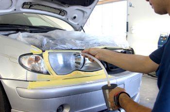 洗車やカスタムなど愛車を楽しみたいならブリストル【新潟カーライフ情報】
