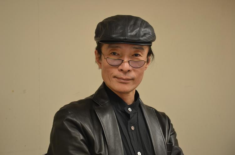 マンガ大賞の表彰式と、マンガ家・魔夜峰央先生のサイン会を開催