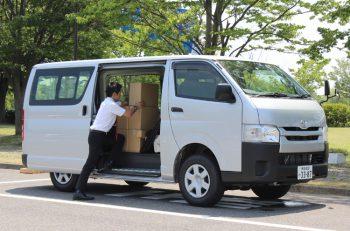 クルマのレンタルやリースはトヨタレンタリース新潟へ【新潟カーライフ情報】
