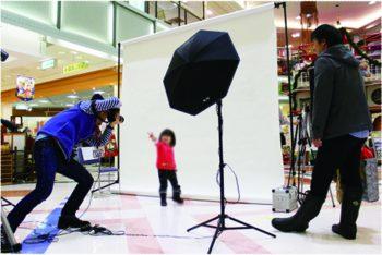 三条市・ITOYA本店でキッズ撮影会を開催!  参加無料!! その場で写真をプレゼント!!!