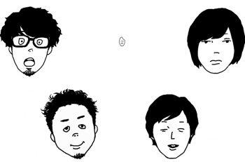 ワンマンツアーを経て「試練のTAIMAN TOUR」に突入するキュウソネコカミ。新潟公演のゲストはcoldrainだ!!