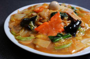 本場さながらの空間と料理を庶民派価格で  |上越市