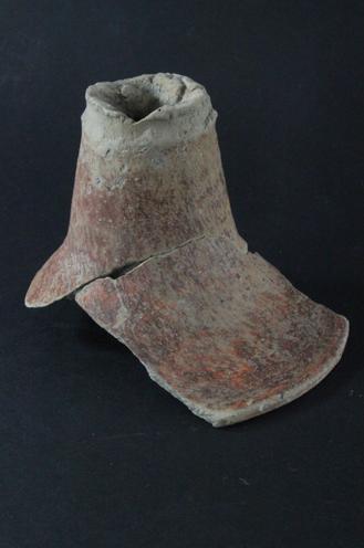 古墳時代の土器
