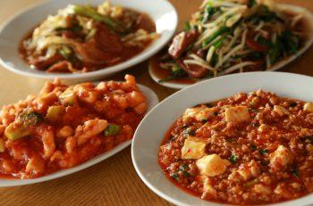 定食目当てでもそうでなくても。毎週、毎日通いたい! 新潟市東区の名「町中華」、柿屋