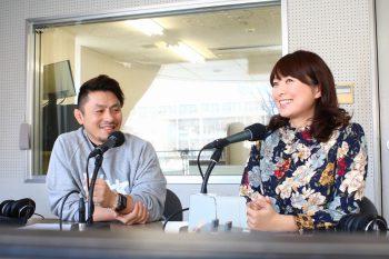 【新潟市健康スタイル・第5回】パーソナルトレーナー迫さんに聞いた、生活習慣病を予防するための運動