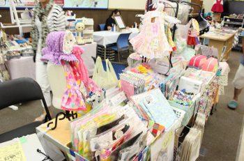 新潟市岩室観光施設いわむろやで開催される親子向けマーケット|新潟市西蒲区