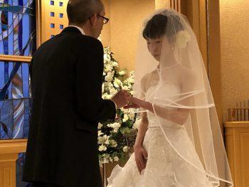 新潟県「あなたの婚活」応援プロジェクト インタビュー_長岡市・Oさんご夫婦