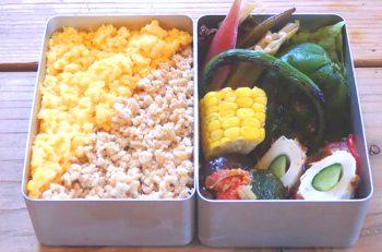 柏崎で大人気!! 野菜ラバーのためのサラダ教室!【県内特派員HOT NEWS/柏崎特派員・高橋友美さん】