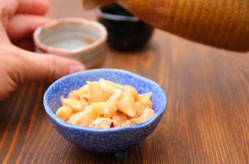 「糀」をいかした発酵文化が盛んな阿賀町津川でお買い物