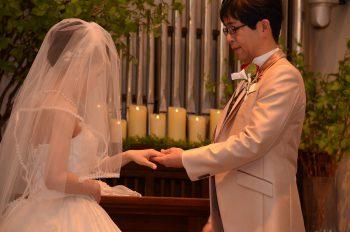 【新潟県「あなたの婚活」応援プロジェクト】成婚者インタビュー 燕市・Kさんご夫婦 (2018年3月ご結婚)