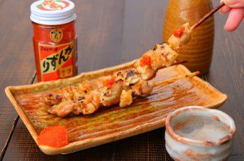 国内外で注目される妙高の辛味調味料|妙高市