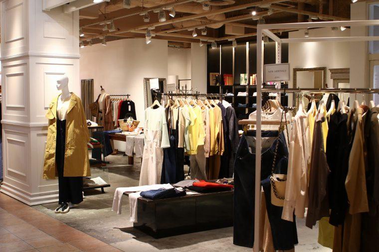 shop:Johnbull Private labo/BP・3F
