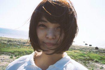 【動画コメントあり】NegiccoのKaedeがソロシングルをリリース!