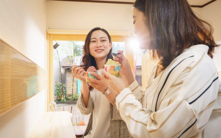 新潟菜果 Premium AGRI 実MINORIの詳細は画像をクリック!