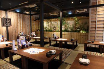 「ぜんてい」が新潟駅南口のLEXN1にお引っ越し!県産食材の美食がいっぱい|新潟市中央区
