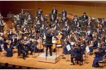 小学生になったらオーケストラを聴こう。東京交響楽団による良質な音楽をりゅーとぴあで!