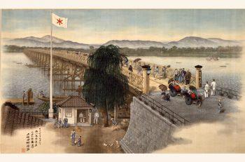 指定文化財の中から新潟市の特徴を現す資料を選びその歴史や魅力を紹介