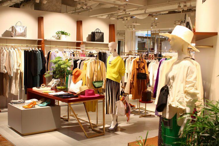 shop:アダムエロペ/BP・2F