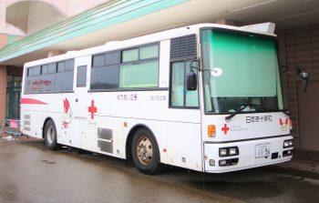 広げよう献血の輪!献血に協力していただいている県内企業を紹介します!