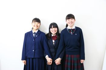 【インタビュー】新潟市ジュニア合唱団が7月21日(日)に定期演奏会を開催