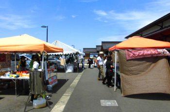 【南魚沼市】7周年を記念したイベントを開催!