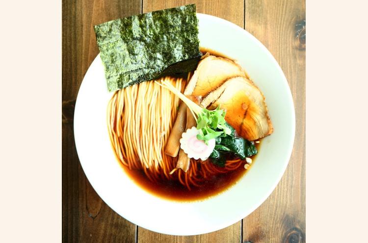 旬魚旬菜 極DINING 若旦那(新潟)