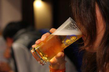 弥彦温泉街をぶら歩き。第3回はしご酒イベント開催決定!