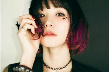 今やアニソンシーンにとどまらない存在となった歌姫・LiSAが新潟に!!