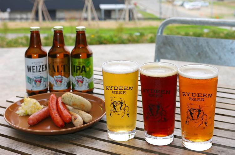 【猿倉山ビール醸造所】の詳しい記事はこちら