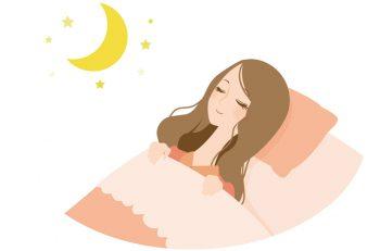 枕講習会、美容整体 体験セミナーの参加者募集!