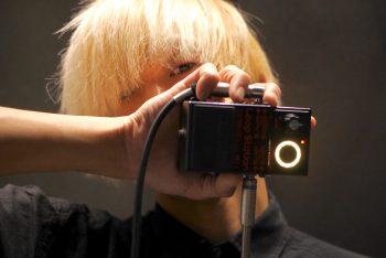 長岡市出身のシンガーソングライター、枝村 究が初のワンマンに挑む!
