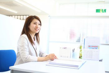 愛知県を中心に全国展開する人材派遣会社・ホットスタッフが新潟に開所しました!