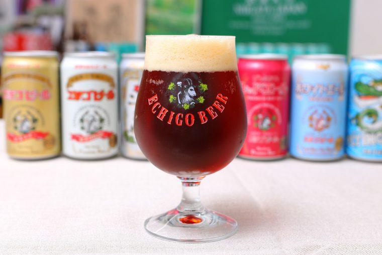 【エチゴビール】の詳しい記事はこちら