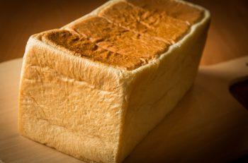 食べてわかるこだわりの食パン専門店がオープン!|新潟市中央区