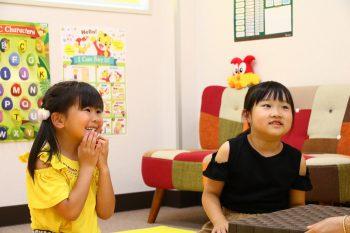 子どもの教育を熟知したベネッセの英語教室【BE studio】夏期レッスン&無料体験レッスン受付中!