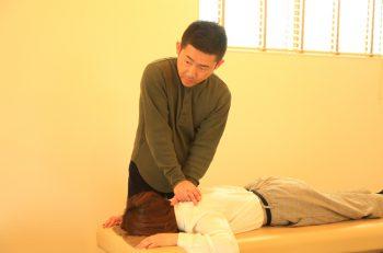 体の痛みに繋がる機能障害を改善してくれるリハビリサロン|新潟市秋葉区