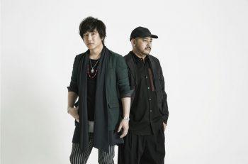 解散から約8年。再始動したSURFACE。新潟は地方公演初日!