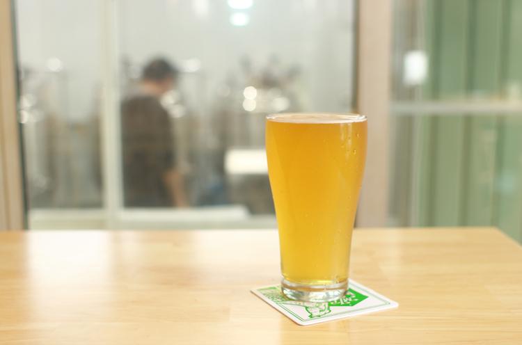 【MITSUKE Local Brewery】の詳しい記事はこちら