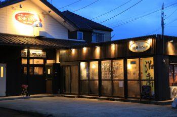 手仕事が生むビールで、新潟の豊かな食を表現