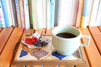 空き家をカフェにした みんなが集うトコ|燕市吉田