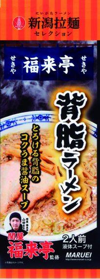(1袋2食入)