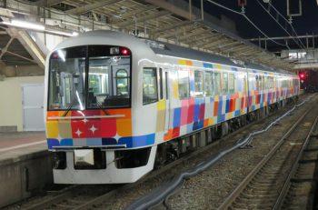 新潟県内各地の観光列車の今昔を紹介。鉄道旅行の楽しさを知る