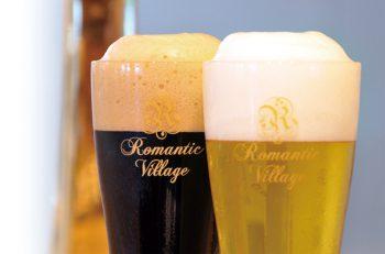 「食の陣CRAFT」の第2弾。暑い夏はクラフトビールと枝豆で決まり!