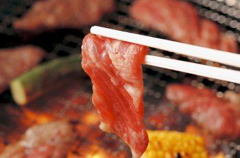 【焼肉食べ放題店「CHA-CHA長岡店」】周年祭を開催します。会期は7月9日(火)〜9月30日(月)|長岡市・古正寺町