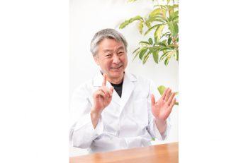 アニメや漫画のシーンを科学的に説明!空想科学読本の柳田理科雄先生講演会