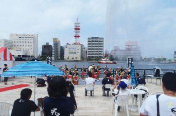 新潟市のシンボル・萬代橋の90歳のお誕生日をみんなで祝おう!