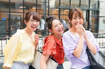 新潟~東京の新幹線+ホテルのセットで2万円前後のプランも! JRでお得に遊ぼう!