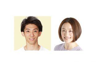 「オリンピックデー」を記念したイベント。田中和仁、上村愛子らが新潟に!