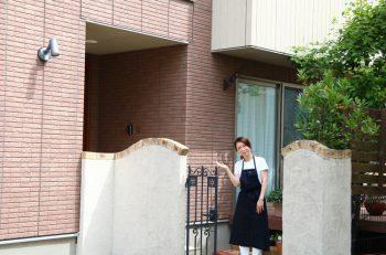 住宅街にあるドライヘッドスパの専門店シエスタ|新潟市中央区