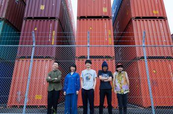 東京カランコロン、ミニ・アルバムのリリースを経てワンマンツアーに突入!
